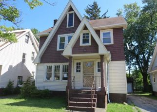 Foreclosure Home in Cleveland, OH, 44105,  SAYBROOK AVE ID: F4201630