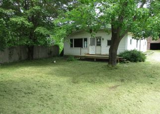 Casa en ejecución hipotecaria in Trumbull Condado, OH ID: F4201653