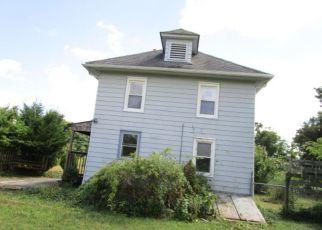 Casa en ejecución hipotecaria in Vineland, NJ, 08360,  OAK RD ID: F4201674