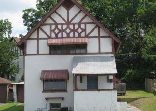 Foreclosure Home in Kingsport, TN, 37660,  W SULLIVAN ST ID: F4201766