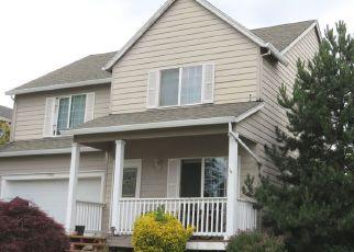 Casa en ejecución hipotecaria in Beaverton, OR, 97006,  NW ELAINE CT ID: F4201798