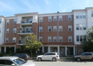 Casa en ejecución hipotecaria in Gaithersburg, MD, 20878,  CHEVY CHASE ST ID: F4201837