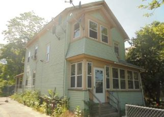 Foreclosure Home in Springfield, MA, 01109,  EASTERN AVE ID: F4201852