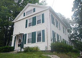 Casa en ejecución hipotecaria in Manchester, CT, 06040,  MIDDLE TPKE E ID: F4201880