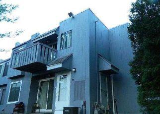 Casa en ejecución hipotecaria in New Haven, CT, 06513,  BIRCH LN ID: F4201904