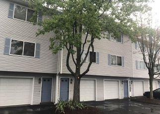 Casa en ejecución hipotecaria in West Haven, CT, 06516,  W SPRING ST ID: F4201921