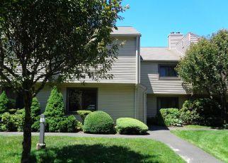 Casa en ejecución hipotecaria in Norwalk, CT, 06854,  HORIZON DR ID: F4201944