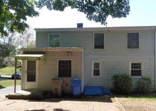 Casa en ejecución hipotecaria in Hartford Condado, CT ID: F4201958