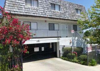 Casa en ejecución hipotecaria in San Diego, CA, 92115,  53RD ST ID: F4202027