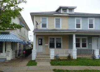 Casa en ejecución hipotecaria in York, PA, 17403,  NORWAY ST ID: F4202047