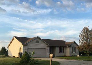 Casa en ejecución hipotecaria in Goshen, IN, 46528,  TROPICANA AVE ID: F4202099