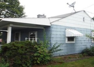 Foreclosure Home in Johnstown, PA, 15904,  COLDREN ST ID: F4202220