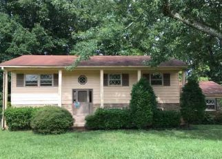 Foreclosure Home in Huntsville, AL, 35810,  TIMBERCREST DR NW ID: F4202288
