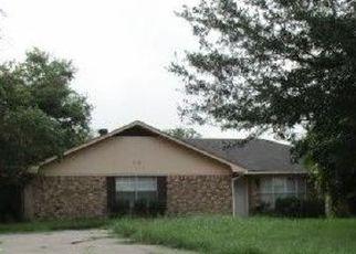 Foreclosure Home in Monroe, LA, 71203,  MAGNOLIA DR ID: F4202292