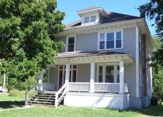 Casa en ejecución hipotecaria in Randolph Condado, IL ID: F4202387
