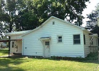 Casa en ejecución hipotecaria in Stephenson Condado, IL ID: F4202392