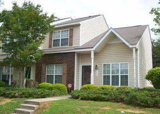 Foreclosure Home in Charlotte, NC, 28227,  PETREA LN ID: F4202411