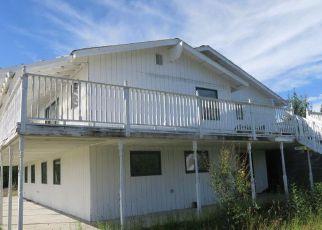 Casa en ejecución hipotecaria in Wasilla, AK, 99654,  W TOP OF THE WORLD CIR ID: F4202445