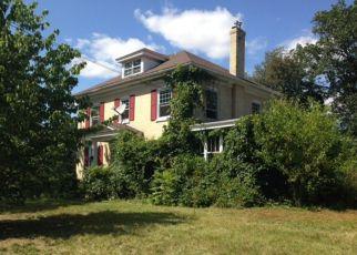 Casa en ejecución hipotecaria in Chester Condado, PA ID: F4202489