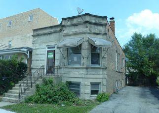 Casa en ejecución hipotecaria in Berwyn, IL, 60402,  RIDGELAND AVE ID: F4202535