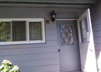 Casa en ejecución hipotecaria in Norwalk, CT, 06851,  UNION AVE ID: F4202544