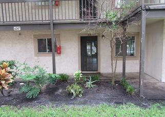 Foreclosure Home in Tampa, FL, 33615,  NEWTOWN CIR ID: F4202588