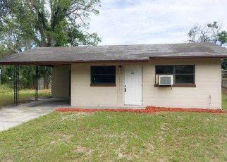 Casa en ejecución hipotecaria in Winter Haven, FL, 33881,  AVENUE I NW ID: F4202608