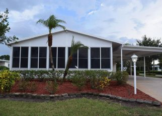Casa en ejecución hipotecaria in Port Saint Lucie, FL, 34952,  FIVE IRON DR ID: F4202631
