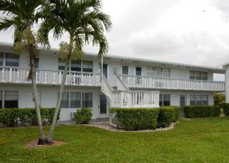 Foreclosure Home in West Palm Beach, FL, 33417,  CHATHAM T ID: F4202652