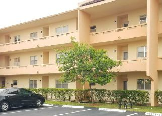 Foreclosure Home in Fort Lauderdale, FL, 33321,  W MCNAB RD ID: F4202666