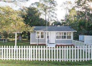 Casa en ejecución hipotecaria in Alachua Condado, FL ID: F4202710