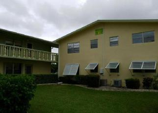 Foreclosure Home in West Palm Beach, FL, 33417,  CAMBRIDGE D ID: F4202734
