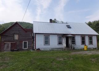 Casa en ejecución hipotecaria in Caledonia Condado, VT ID: F4202745