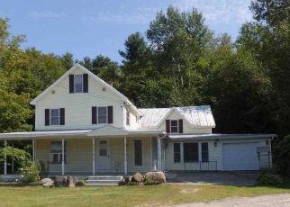 Casa en ejecución hipotecaria in Franklin Condado, VT ID: F4202773