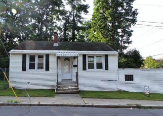 Casa en ejecución hipotecaria in Schenectady, NY, 12304,  PRINCETON ST ID: F4202778