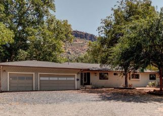 Foreclosure Home in Chico, CA, 95928,  CENTERVILLE RD ID: F4202807