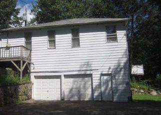 Foreclosure Home in Waterbury, CT, 06705,  MERILINE AVE ID: F4202814