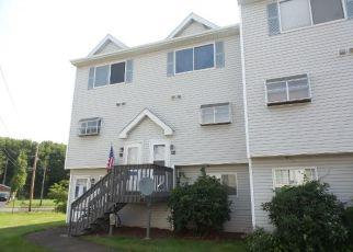Casa en ejecución hipotecaria in West Haven, CT, 06516,  W SPRING ST ID: F4202818