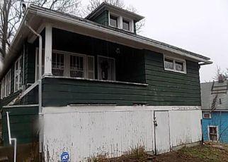 Casa en ejecución hipotecaria in Norwich, CT, 06360,  STONINGTON RD ID: F4202819