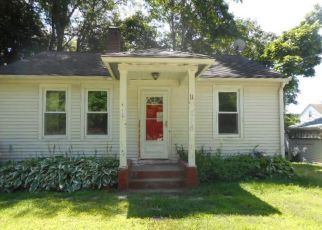 Casa en ejecución hipotecaria in Norwich, CT, 06360,  W THAMES ST ID: F4202820
