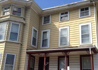 Casa en ejecución hipotecaria in Bridgeport, CT, 06605,  LEWIS ST ID: F4202823