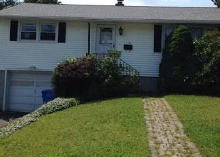 Foreclosure Home in Waterbury, CT, 06706,  CORNELIUS AVE ID: F4202852