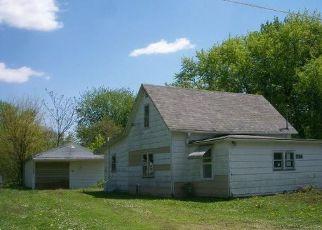 Foreclosure Home in Newton, IA, 50208,  E 9TH ST N ID: F4202949
