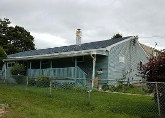 Casa en ejecución hipotecaria in Pleasantville, NJ, 08232,  PRINCETON AVE ID: F4202971