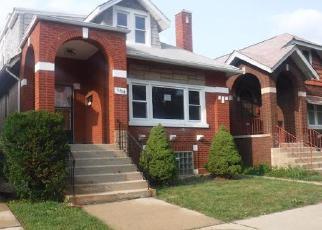Foreclosure Home in Chicago, IL, 60641,  W BERENICE AVE ID: F4202972