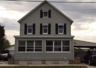 Casa en ejecución hipotecaria in Clayton, DE, 19938,  SMYRNA AVE ID: F4203042