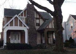 Casa en ejecución hipotecaria in Lansdowne, PA, 19050,  W PLUMSTEAD AVE ID: F4203044