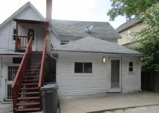 Casa en ejecución hipotecaria in Elgin, IL, 60120,  BARTLETT PL ID: F4203053