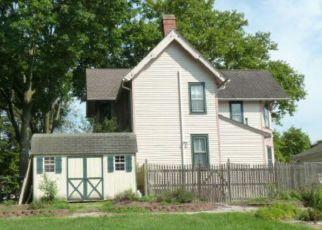 Casa en ejecución hipotecaria in Camden Wyoming, DE, 19934,  OLD CAMDEN RD ID: F4203079