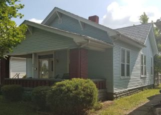 Foreclosure Home in Terre Haute, IN, 47807,  S 15TH ST ID: F4203113